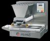 Настольная отсадочно-дозировочная машина Mimac BabyDrop 400
